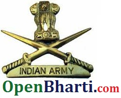 ARO Meerut Army Rally Recruitment 2021 Height Chest Weight