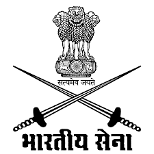 IRO Delhi Cantt Army Rally Result 2021 Download Result List