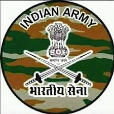 GRC Jabalpur Relation Army Bharti 2021 Sena Bharti Program