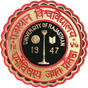 University of Rajasthan BCom 2nd Year Time Table 2021 Download Pdf