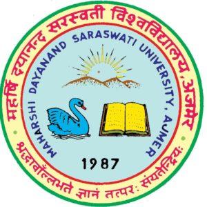 MDSU Bcom 1st Year Result 2021 Check MDSU Ajmer Result Status