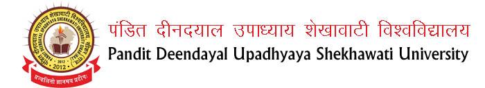 Shekhawati University BCom 1st Year Result 2021 Check PDUSU Result